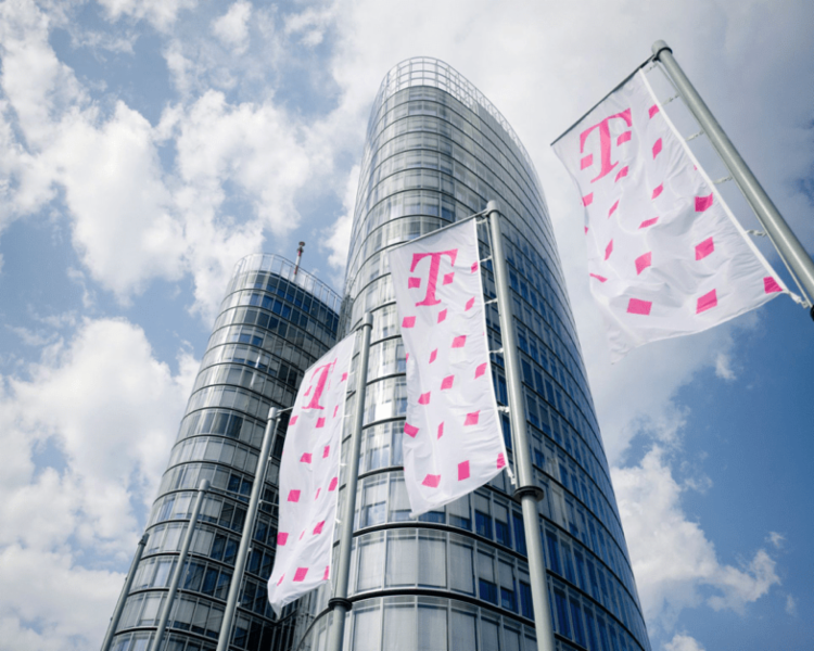 Hrvatski Telekom is the largest private investor in Croatia.